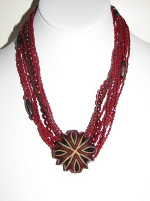 Julia Bristow Jewelry: Julia Bristow Jewelry 30% off sale!!!
