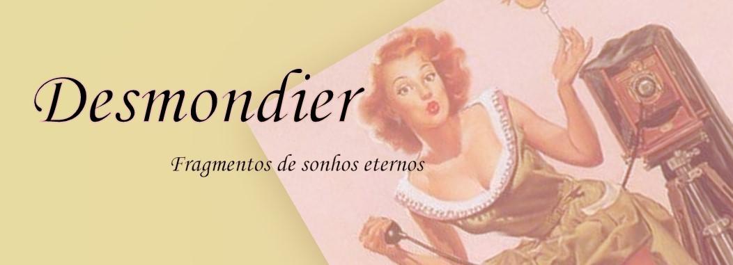 Desmondier