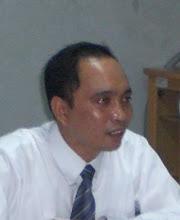 Taqyuddin Djabbar
