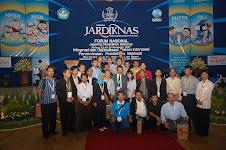 Forum Nasional 2007
