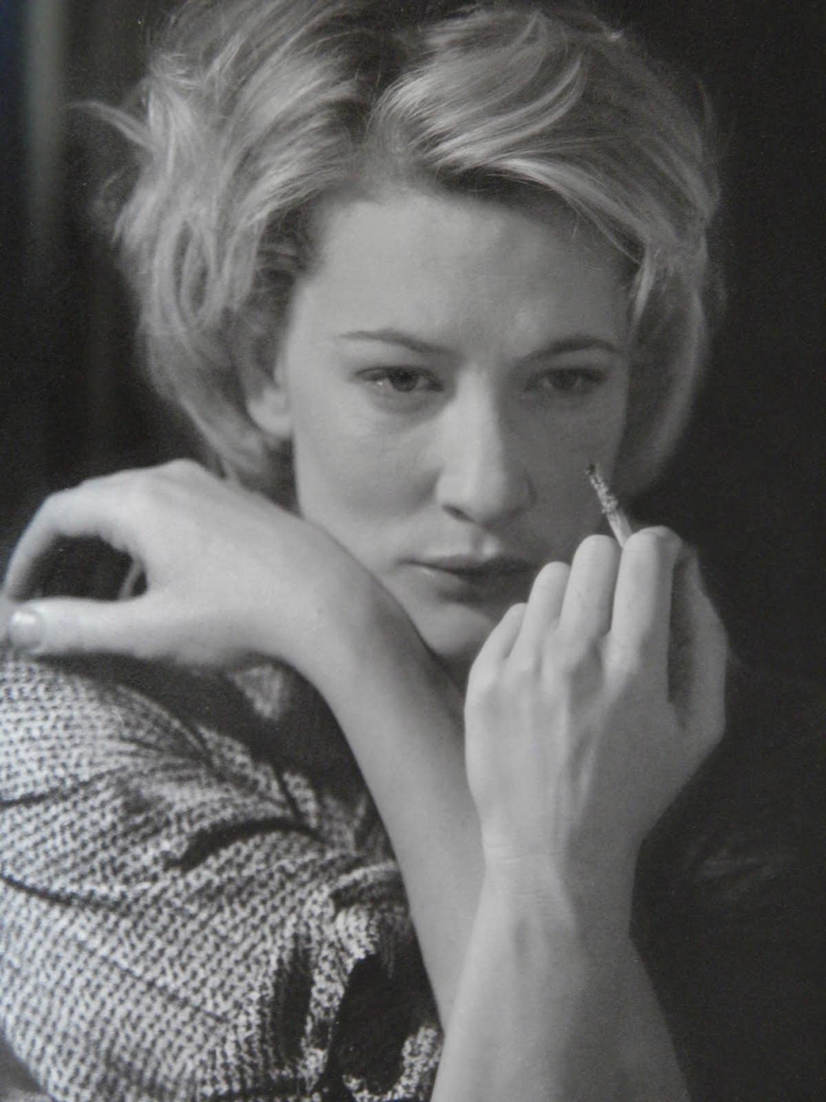 http://2.bp.blogspot.com/_11AuJtJtuWQ/TDwMSgLF08I/AAAAAAAABrg/SX2kkOJ_Vik/s1600/Cate+Blanchett_Annand3.JPG