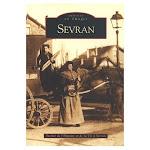 Cet ouvrage sur Sevran est disponible