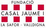 Fundació Casal Jaume I la Safor Valldigna