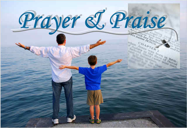 Praise God Sayings http://walkinggodsway.blogspot.com/2010/08/im-reading-book-written-by-stormie.html