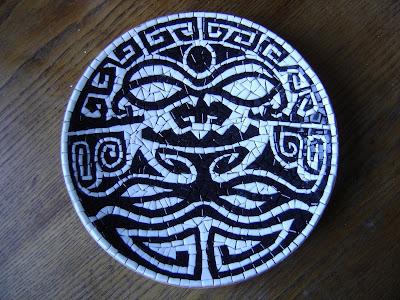 Tatouage Poisson Japonais Signification - TATOUAGE JAPONAIS