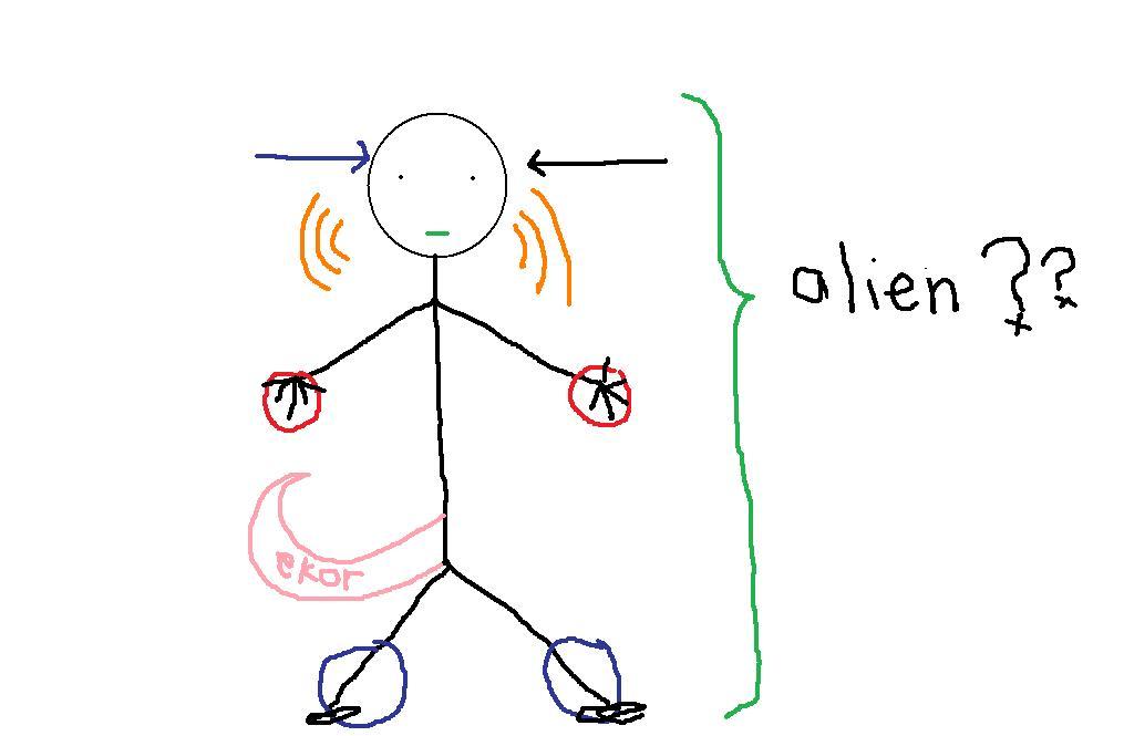 [alienkah.dib]