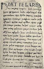 [140px-Beowulf.firstpage.jpeg]