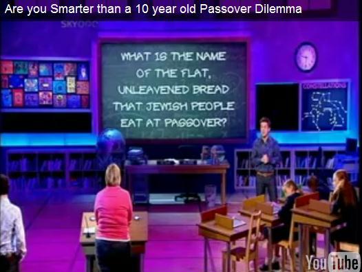 Write a program that asks a quiz show contestant