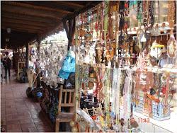 Artesanías de Quibor