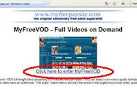 myfreepaysite