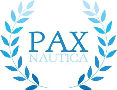 PAX NAUTICA