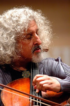 Mischa Maisky