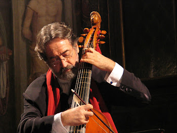 Jordi Savall