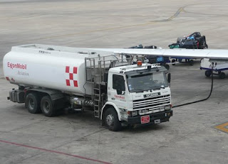 El gasto del combustible rendzh rover 4.4 gasolina el gasto