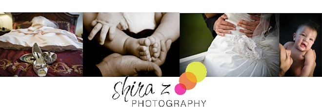 Shira Z Photography