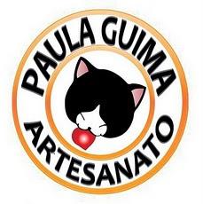 Paula Guima Artesanato