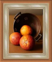 Premio Naranja