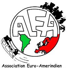 Logo ALEA -- Daniel Barbier