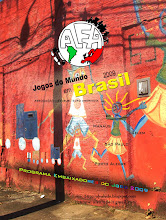 Alea In Brasil 2009