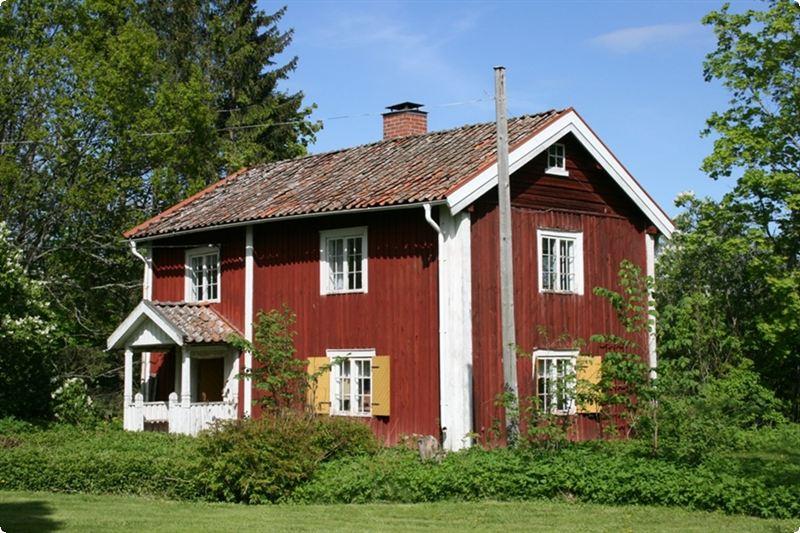 Gammalt Koksbord Till Salu : Kanske kan man spara taket po den nuvarande verandan, och bygga om