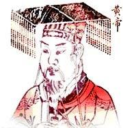Sobre el Qi Gong