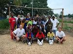 Taak 2 Op zoek naar toekomst voor voetbalploeg