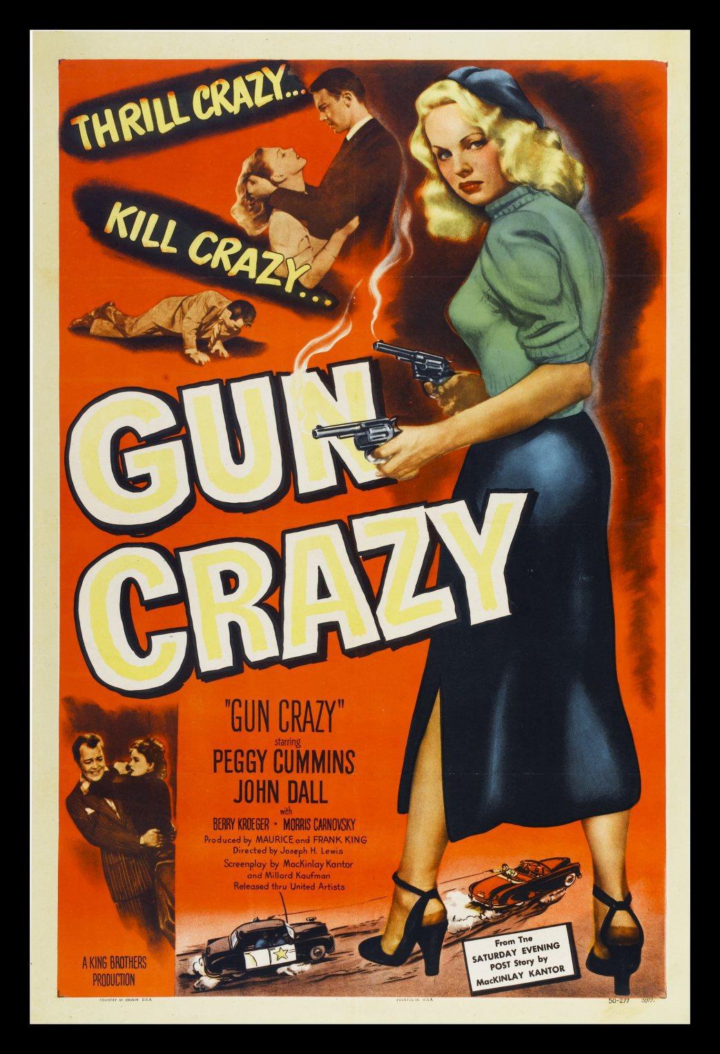 http://2.bp.blogspot.com/_12XpBm0IMkQ/S-wxBFcfRCI/AAAAAAAAD44/yLOiT15u1lc/s1600/guncrazy1.jpg