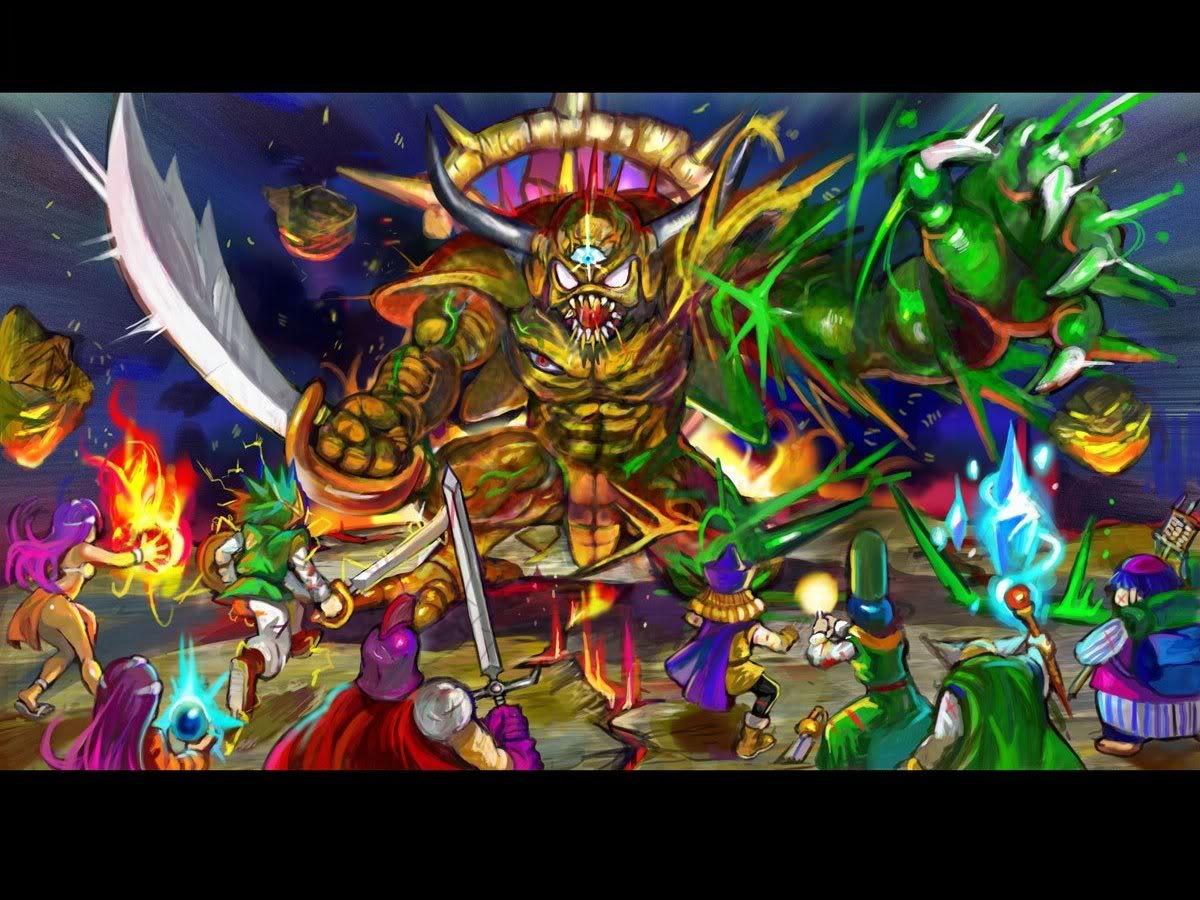 http://2.bp.blogspot.com/_12r4ZLFMf_k/TKcztdhfaNI/AAAAAAAAAGA/7z74lrKbU4U/s1600/DQ4+battle+with+necrosaro.jpg