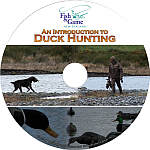 Introduction to Gamebird Hunting Pack
