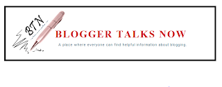 How To Remove Header Borders in Blogger