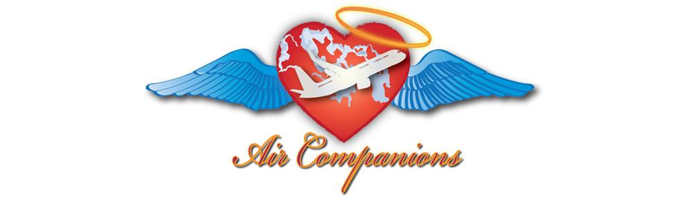 Air Companions