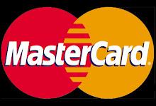 Compre em ate 6 x sem juros nos cartões Master e visa
