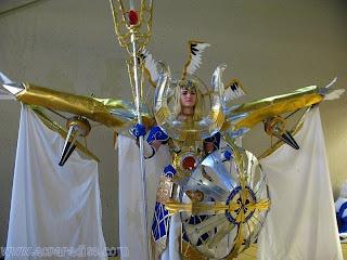 hetalia cosplayclass=cosplayers