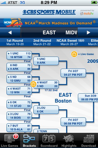 [March+Madness+2.png]