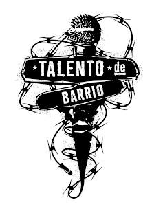 Ingresa a la pagina oficial de Talento De Barrio
