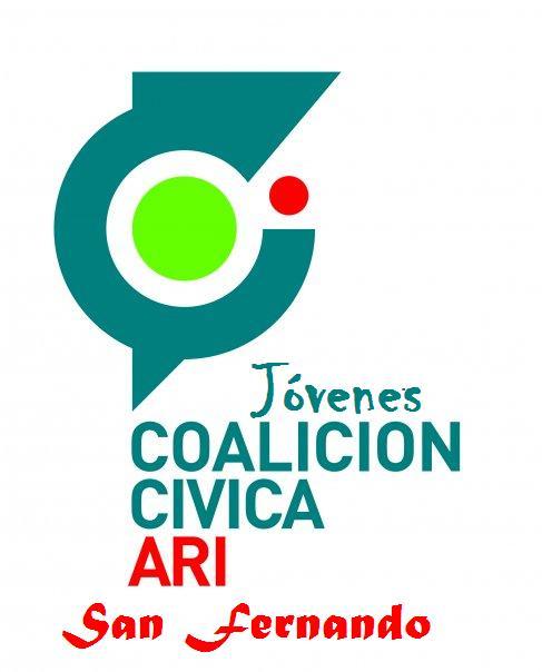 Blog de los jóvenes de la CC-ARI de San Fernando