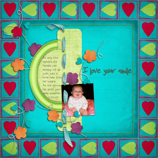 http://txbubbles-bubblesbabbles.blogspot.com/2010/01/color-my-world.html