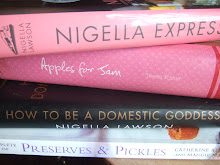 Love Cook Books x x x