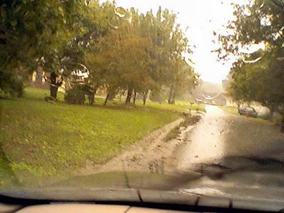 Rain 9-26-09 2