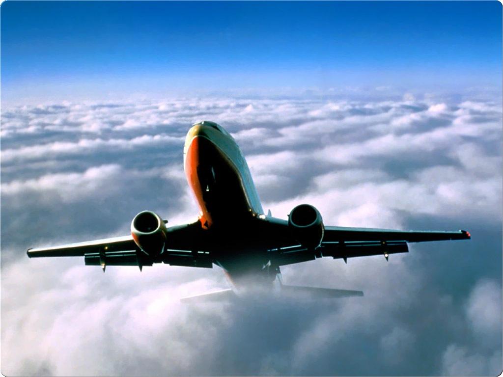 boeing 737 aircraft aviation - photo #14