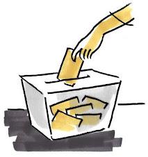 Reforma de la ley electoral