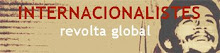 Cuba: Permitanme discrepar