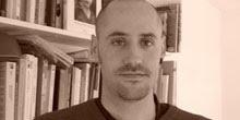 Entrevista a Franck Gaudichaud en Chile