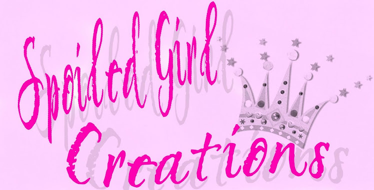 Spoiled Girl Creations