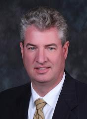 Todd C. Linden