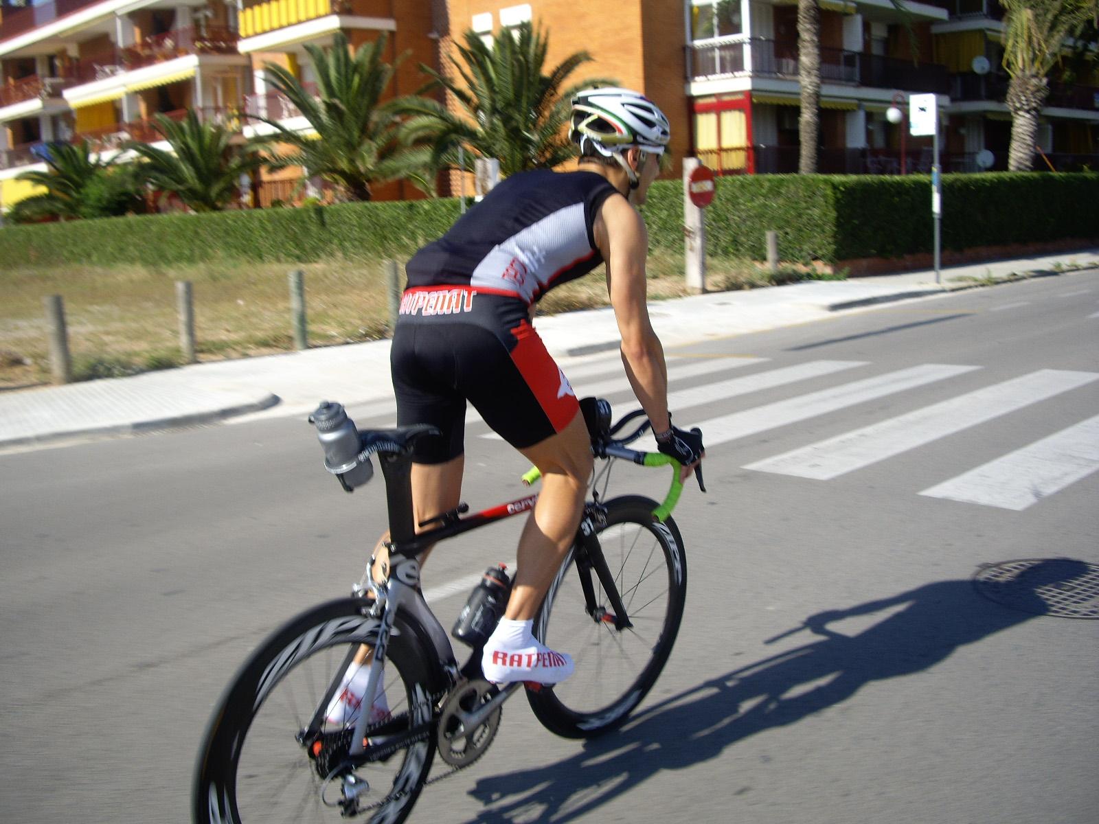 Circuito Wellness : Circuito wellness pineda hd p k foto