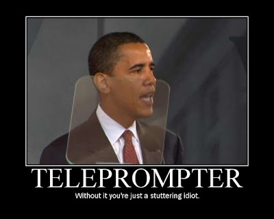 Obama_Teleprompter_idiot_poster.jpg