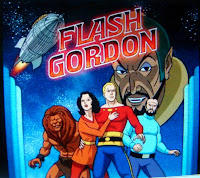 [DSC00565FlashgordonToon.jpg]