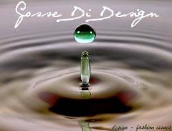 Gosse Di Design