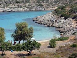 Chios,Greece